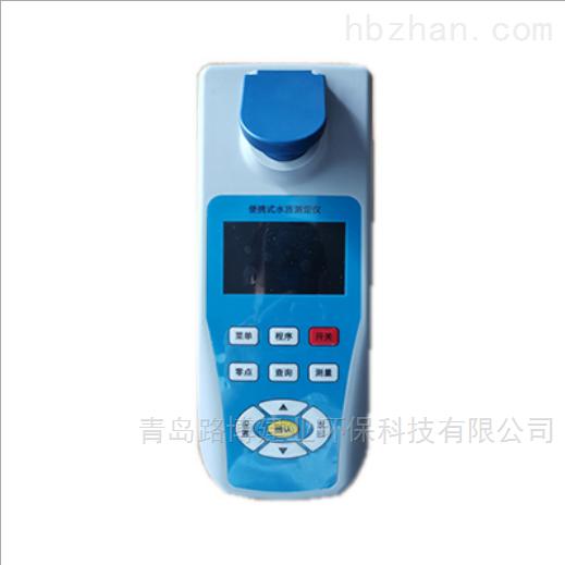 高锰酸盐指数测定仪