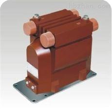 10KV半封闭式电压互感器JDZ-10Q
