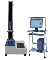 HE-CMP-1玻璃弯曲强度试验机