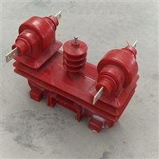 JLSZV-10阳泉市干式高压计量箱