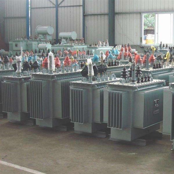 西安135千瓦自耦减压起动柜XJ01-135KW