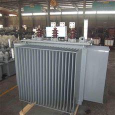 批发自耦降压变压器QZB-22KW