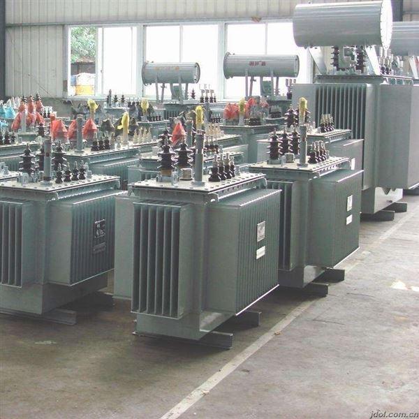 西安控制变压器厂家 BK-50VA