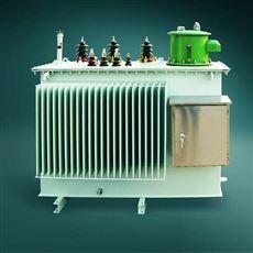 西安照明变压器JMB-300VA 现货