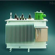SG/SBK三相干式隔离变压器