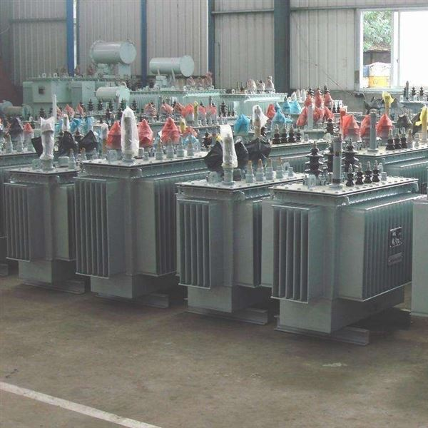 西安厂家自耦减压变压器QZB-55KW