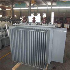 西安厂家供应JMB-200VA照明变压器