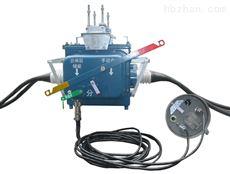 西安现货批发JBK-200VA机床控制变压器