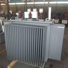 西安现货机床控制变压器JBK-100VA