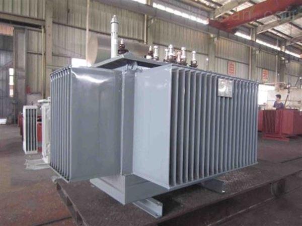 西安150千瓦三相大功率SBW-150KW