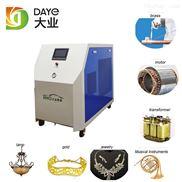 江苏氢能源焊机大业能源DY3500水焊机价格