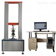 HE-BL-3TS电脑式拉力材料试验机
