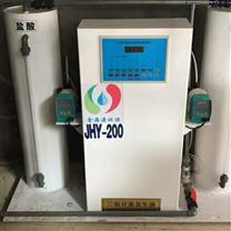 大型城市医院污水处理设备厌氧反应器