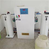 贵州口腔诊所臭氧消毒设备品质保证