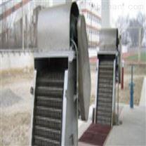 回转式机械格栅清污机供应厂家