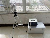 特价批发psw-6六级空气微生物采样器