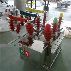 吉林ZW8-12M/630户外智能型永磁高压真空断路器带PT