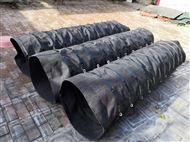 环保水泥帆布罐车除尘布袋