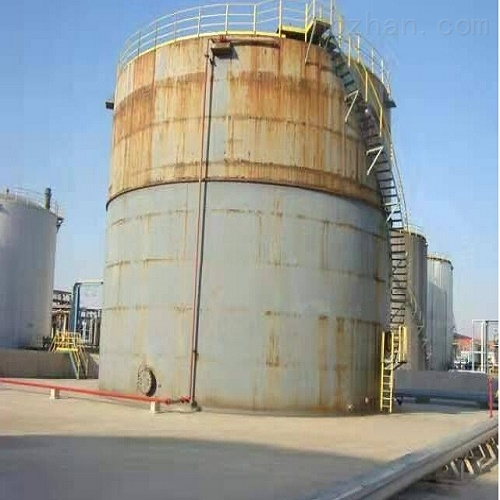 预防钢材氢脆的防腐涂料