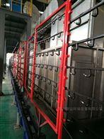LC02-08家电行业热洁炉