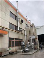 LC-FQ03热洁炉wei气chu理
