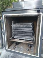 LC6-00中山热洁炉