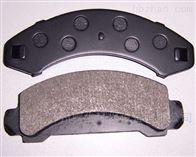 LC-SCP03刹车片生产自动化设备
