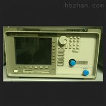 Q8344A光谱分析仪