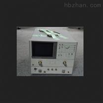 光波元件分析仪