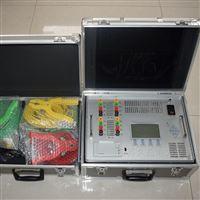 電力五級資質承裝修試試驗設備清單