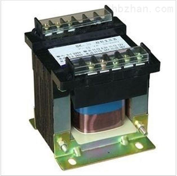 西安BK1-50VA控制变压器