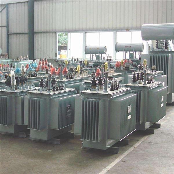 西安200瓦照明变压器JMB-200VA 220/36V