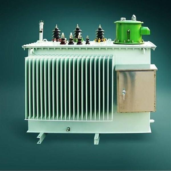 西安大功率稳压器厂家SBW-300KVA大功率稳压器