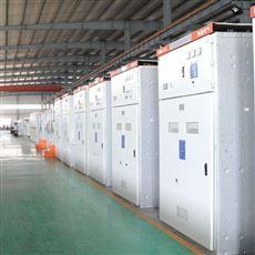 电机专用 自耦降压起动箱XJ01-160KW