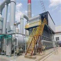 安徽废气焚烧炉燃烧净化环保设备生产厂家