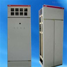 6KV双电源手动切换高压开关柜HXNG17-12