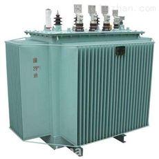 电机降压起动变压器QZB-90KW