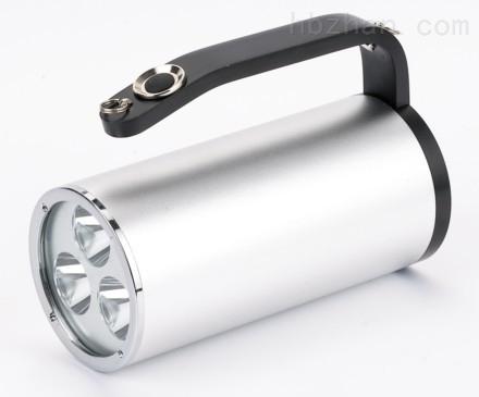便携式应急强光工作灯RJW7101