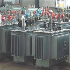 西安高品质稳压器SVC、送货上门 包安装