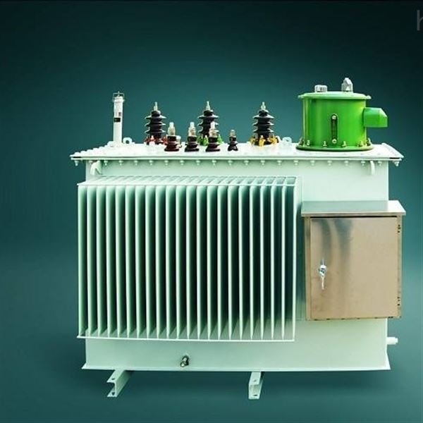 DBK系列照明变压器