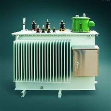 36V照明变压器JMB