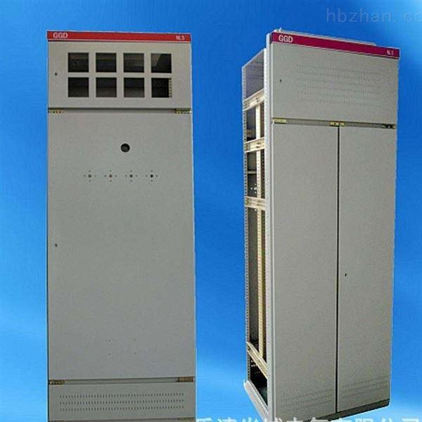 西安批发BK控制变压器BK-10KVA