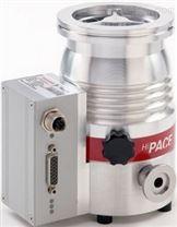 伯东pfeiffer涡轮分子泵 HiPace® 10-800