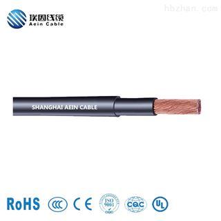 H05Z-K/H07Z-KH05Z-K/H07Z-K低烟无卤单芯线欧标认证
