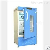 BOD培养箱 型号:CH10-150L