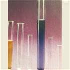 乙二胺四乙酸二鈉緩衝液