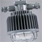 DGS50/127L(A)矿用隔爆型50W巷道灯