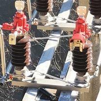 绵阳隧道35KV高压隔离开关国网