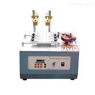 HE-JXQ-3铅笔耐摩擦试验机