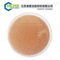 HP516印染焦化废水高效去除COD难降解有机物去除